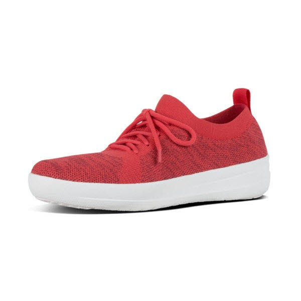 Uberknit F-Sporty Passion Red - Bild 1