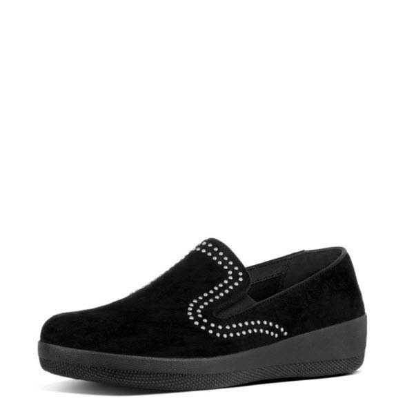 Superskate Studs Black - Bild 1