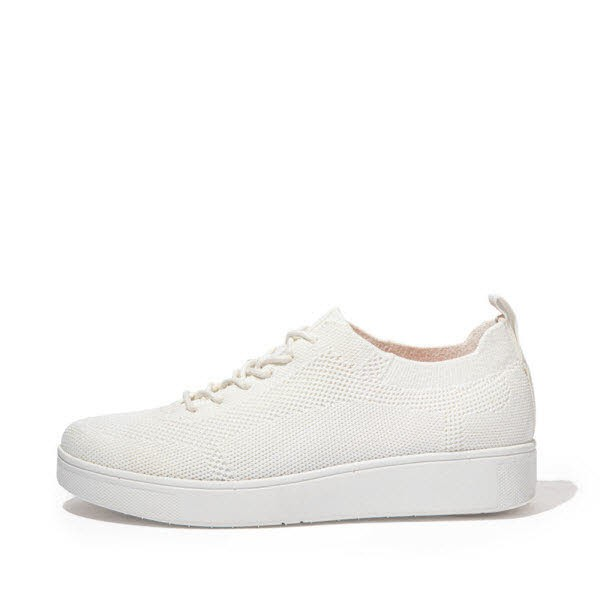 Rally Tennis Sneaker White - Bild 1